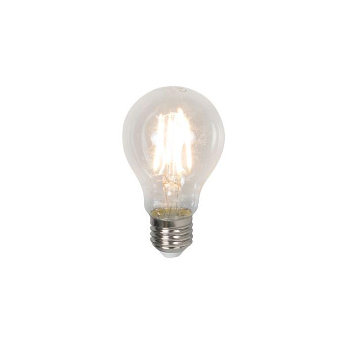 E27-LED-A60-4W-400LM