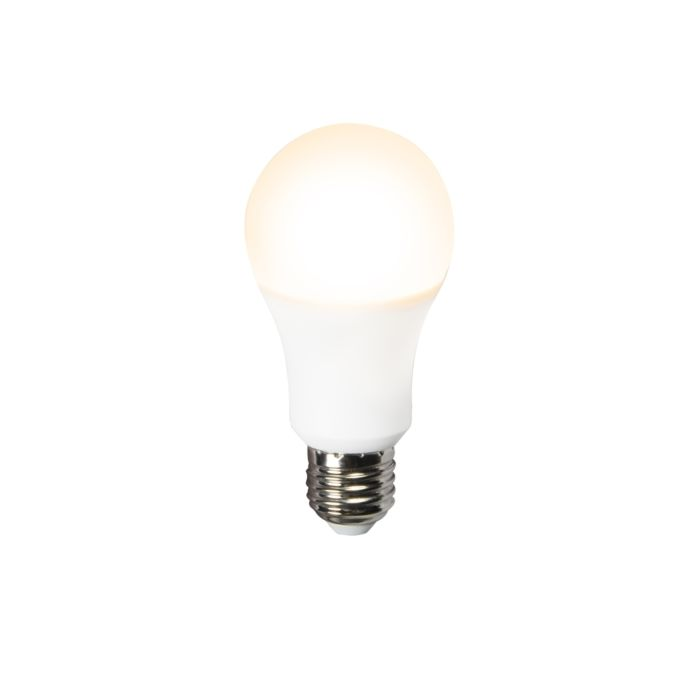 E27-LED-A60-12W-1000LM-with-4-Step-Dimmer