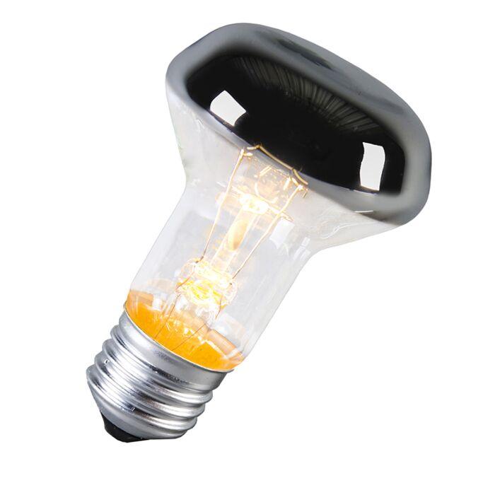 Mirror-Bulb-E27-60W