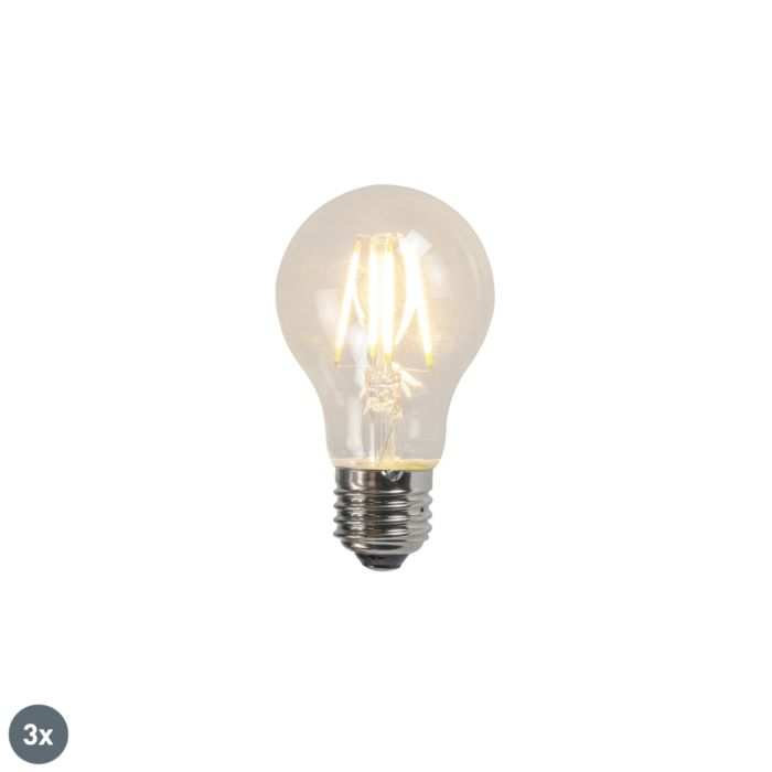 Set-of-3-A60-LED-lamps-filament-4W-2700K-320lm