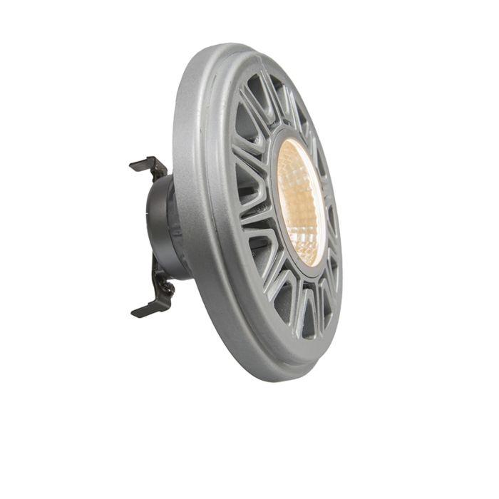 G53-AR111-LED-Bulb-12W-750LM-Warm-White