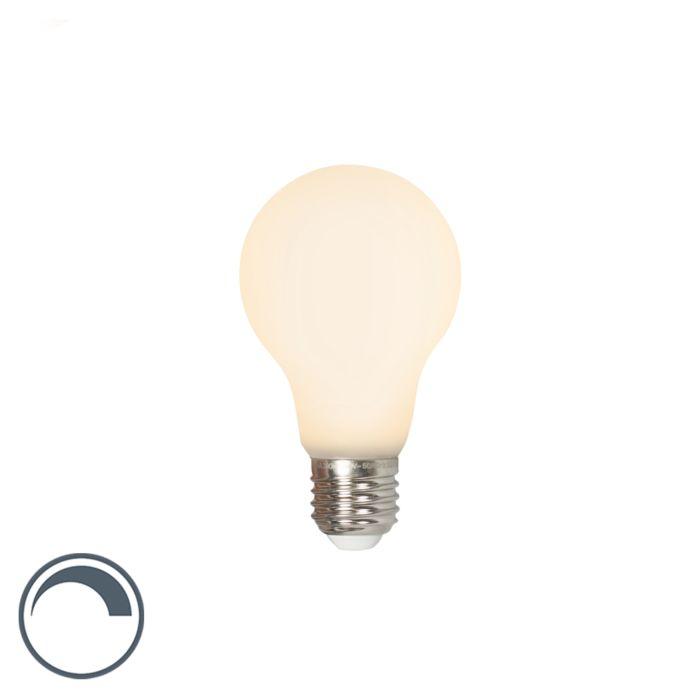 E27-LED-A60-Opal-4W-380LM-2700K-Dimmable-