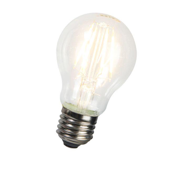 Filament-LED-Bulb-E27-4W-400lm