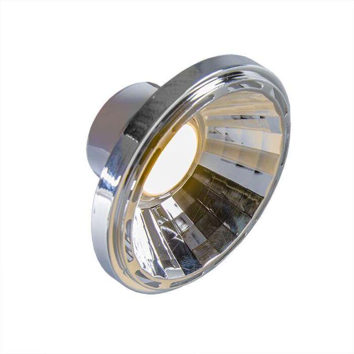 G53-AR111-LED-spot-10W-3000K