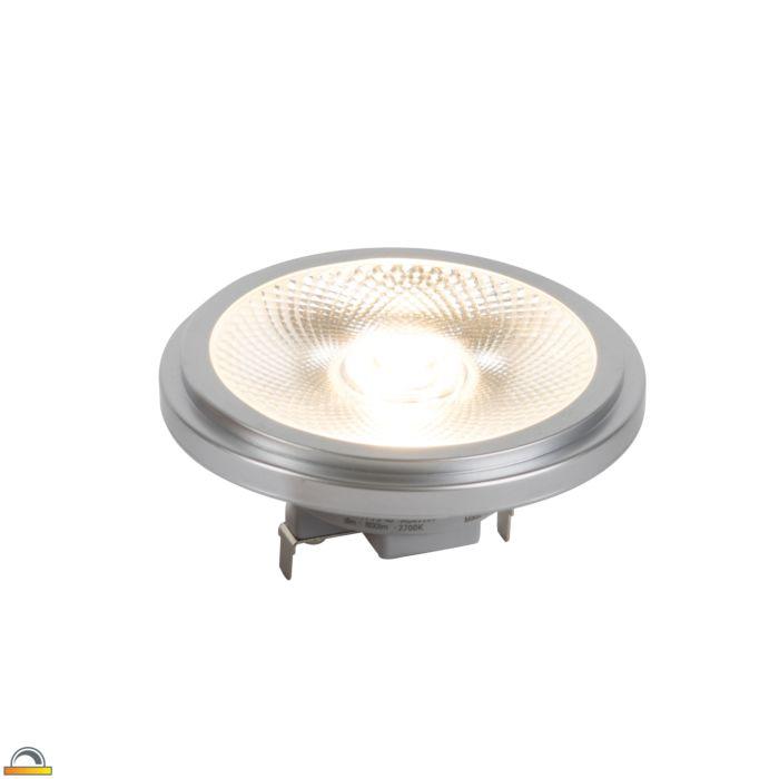 G53-dim-to-warm-LED-lamp-AR111-11.5W-650LM-1800-2700K-40-°