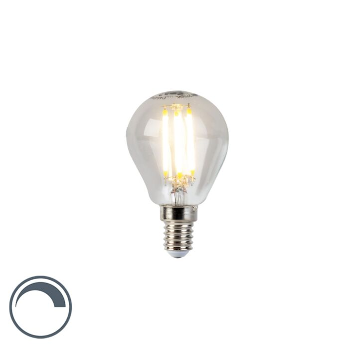 E14-LED-Clear-Filament-P45-5W-470LM-2700K-Dimmable-