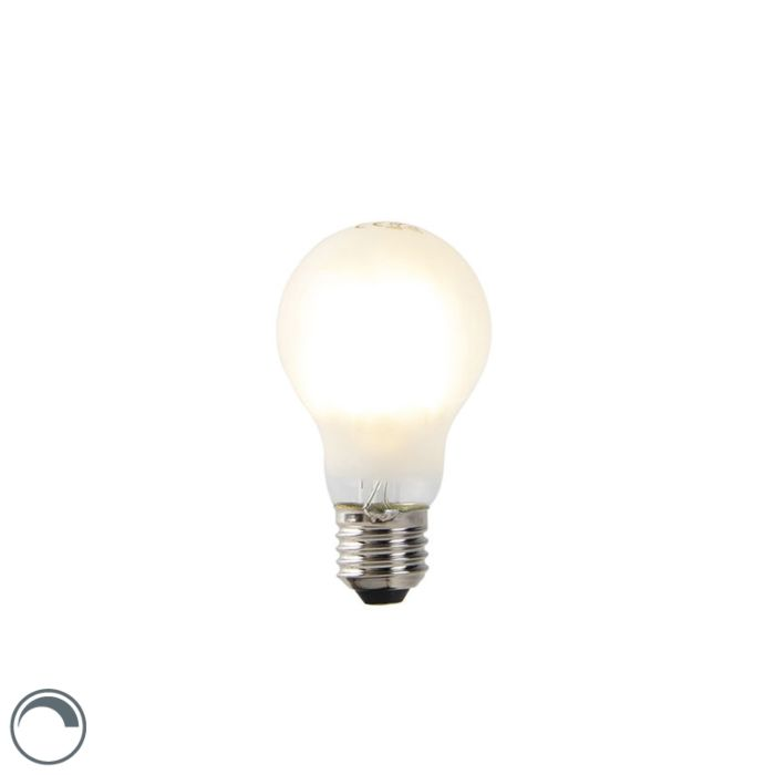 E27-dimmable-LED-filament-A60-opal-glass-7W-806-lm-2700K