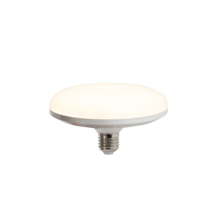 E27-LED-UFO-18W-1500LM