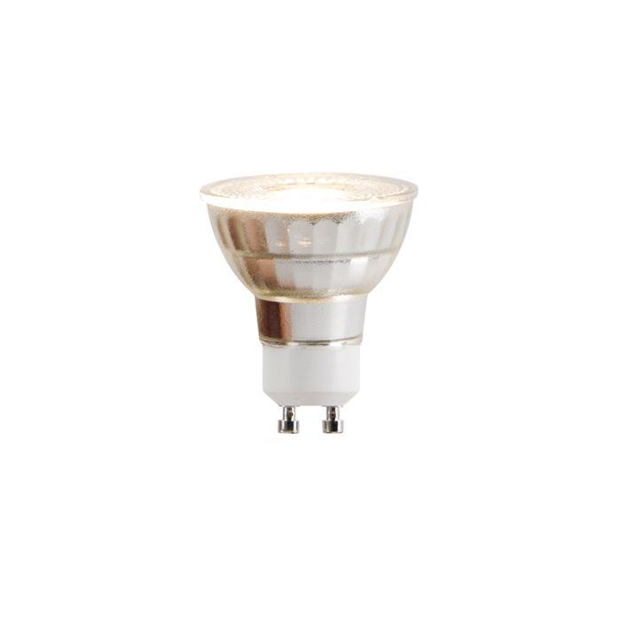GU10-COB-LED-5W-380LM-2700K