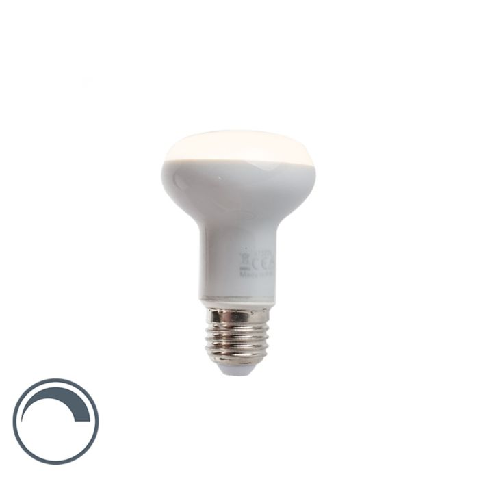 E27-LED-Reflector-R63-5W-370LM-2900K-Dimmable