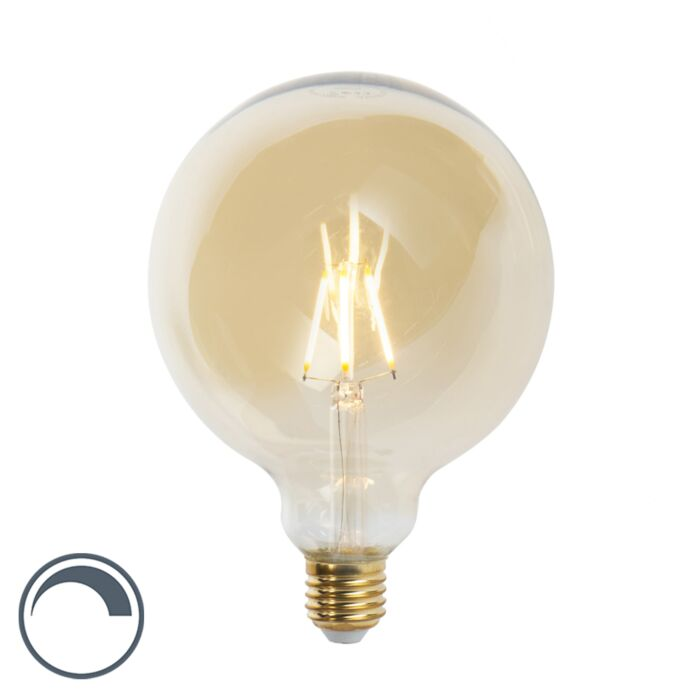 E27-dimmable-LED-filament-lamp-G125-goldline-360-lumen-2200K