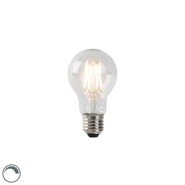 E27-LED-A60-Clear-Filament-4W-300LM-2200K-Dimmable