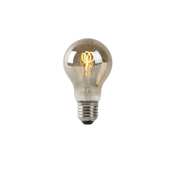 E27-LED-A60-Smoke-Filament-2W-80LM-2200K