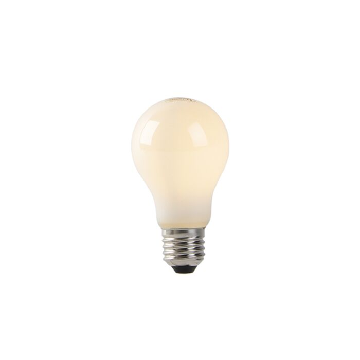 E27-LED-A60-Opal-1W-70LM-2200K-