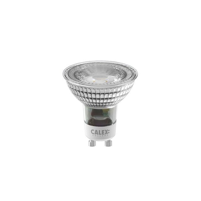 GU10-LED-lamp-3W-250-lm-2700K