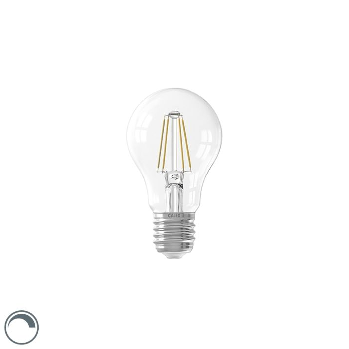 E27-dimmable-LED-lamp-A60-clear-filament-7W-810-lm-2700K