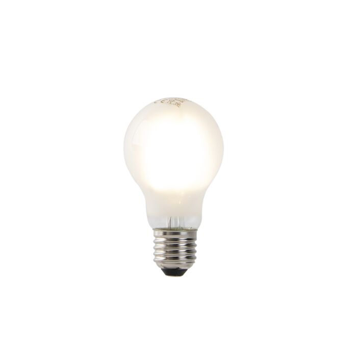 E27-LED-A60-Frosted-4W-450LM-2700K