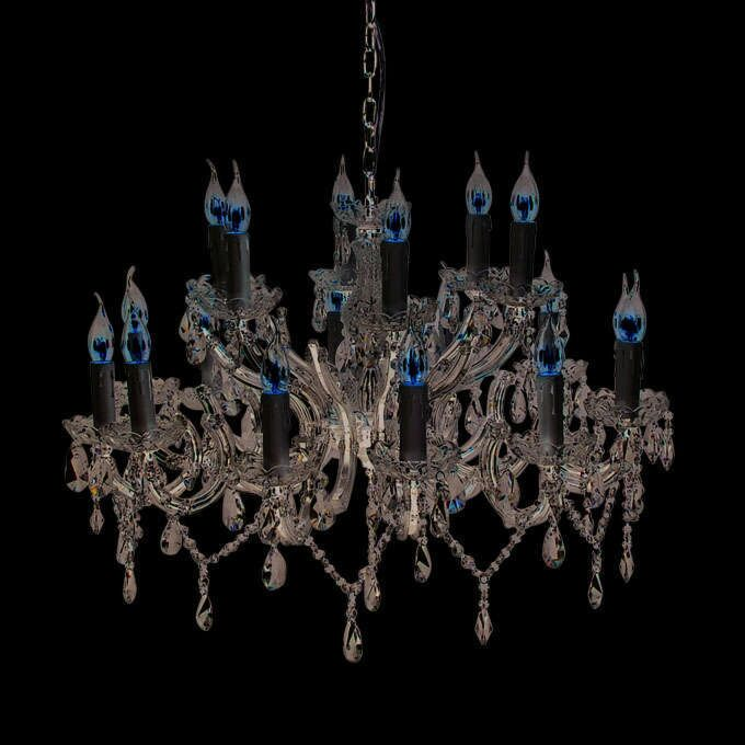 Chandelier-Marie-Theresa-12-chrome