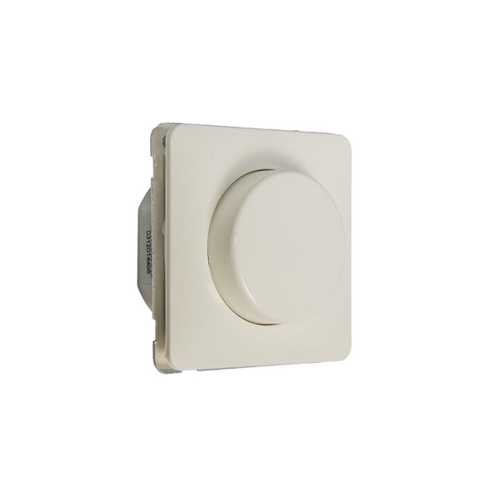 Electronic-Dimmer-Switch-35W-to-400W