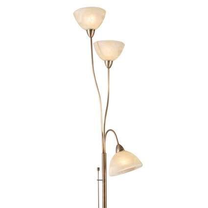 Floor-lamp-Firenze-3-bronze