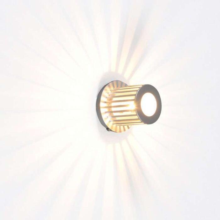 Wall-Lamp-Ribb