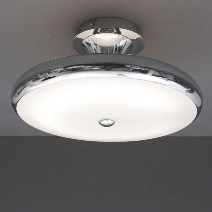 Ceiling-lamp-Mentos-32w-chrome