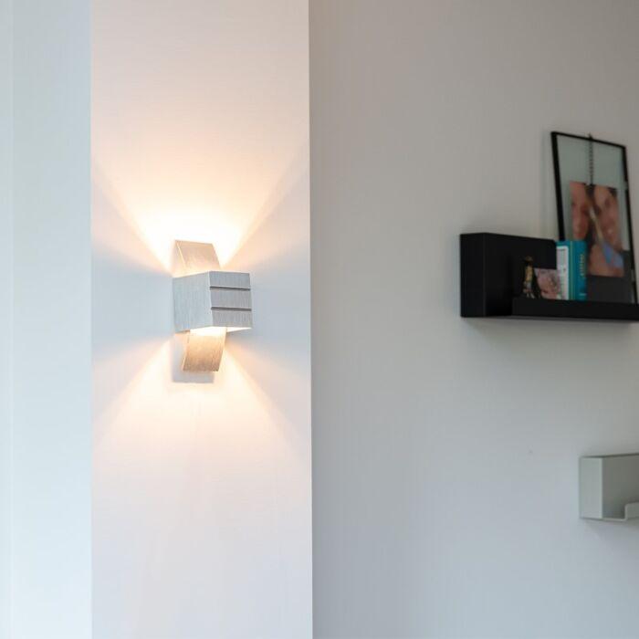 Modern-Wall-Lamp-Aluminium---Amy