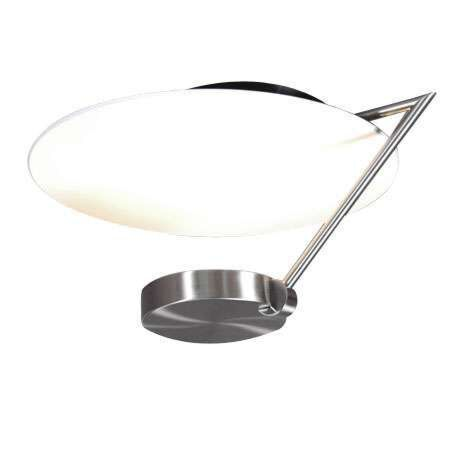 Ceiling-Lamp-Indy-Steel
