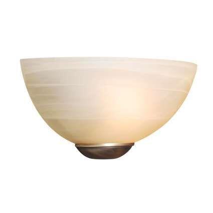 Wall-Lamp-Milano-25-Half-Bronze