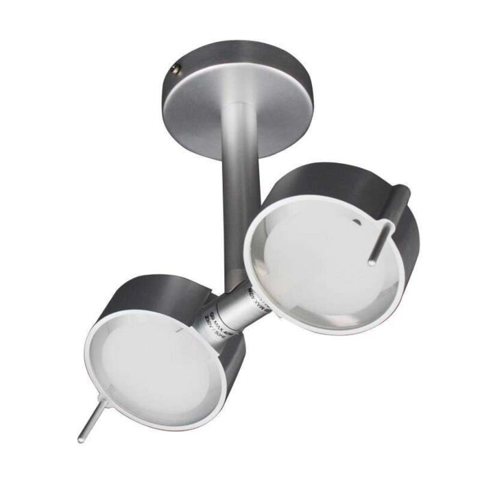 Ceiling-Lamp-Eye-2-Aluminium