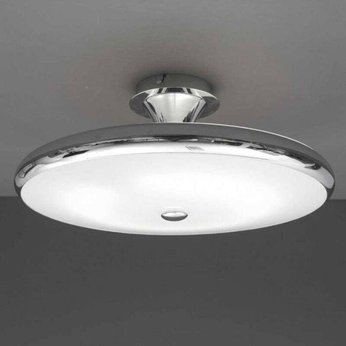 Ceiling-lamp-Mentos-40w-chrome