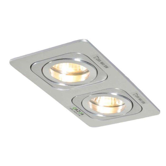 Built-in-spotlight-Random-2-aluminium
