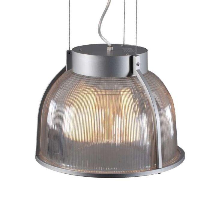 Pendant-Lamp-Industrial-Max-S