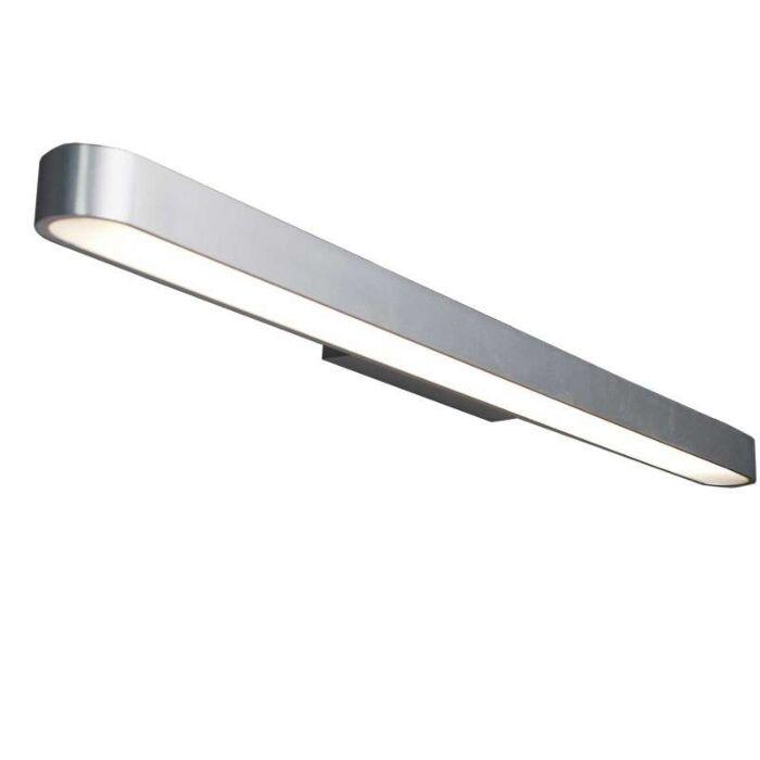 Wall-Lamp-Linea-90-Aluminium