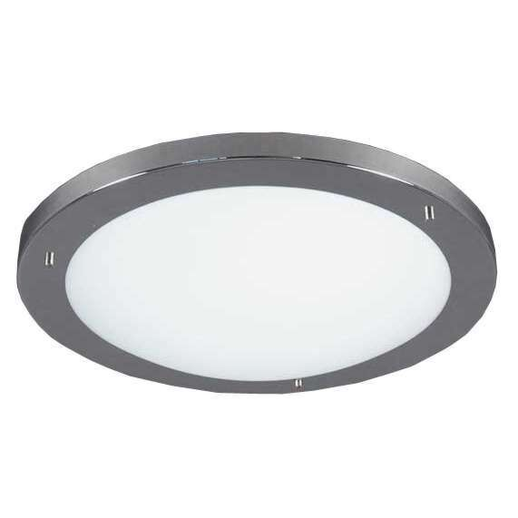 Bathroom-Ceiling-Lamp-Yuma-40-Chrome