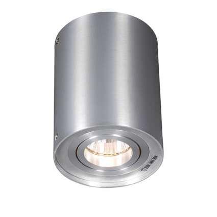 Ceiling-Spotlight-Aluminium---Rondoo-1-Up
