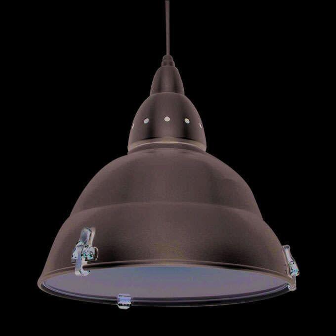 Hanging-lamp-Factory-Alu