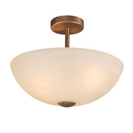 Ceiling-Lamp-Milano-40-Bronze