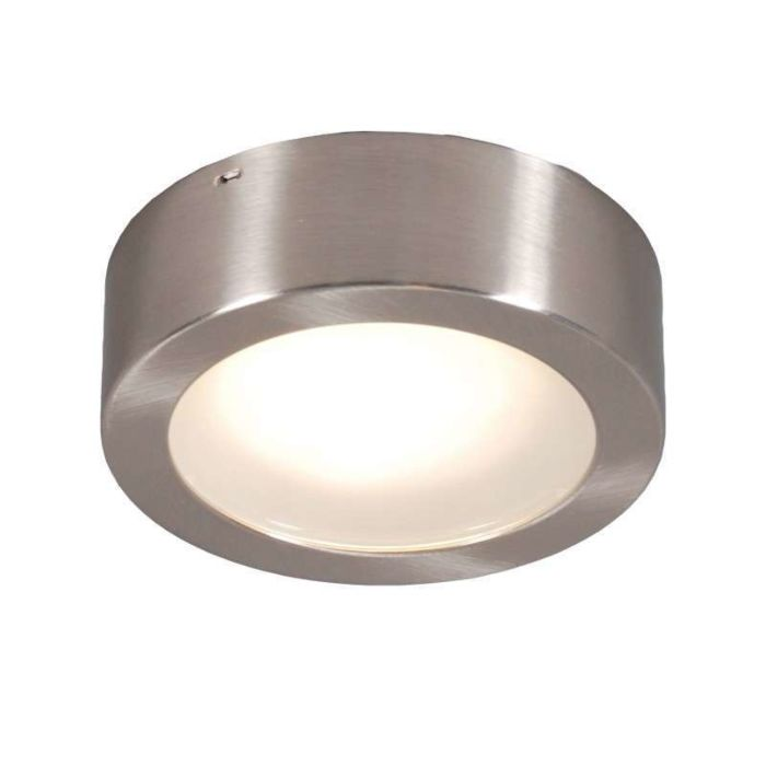 Ceiling-and/or-wall-lamp-Thema-13-round-ES-steel
