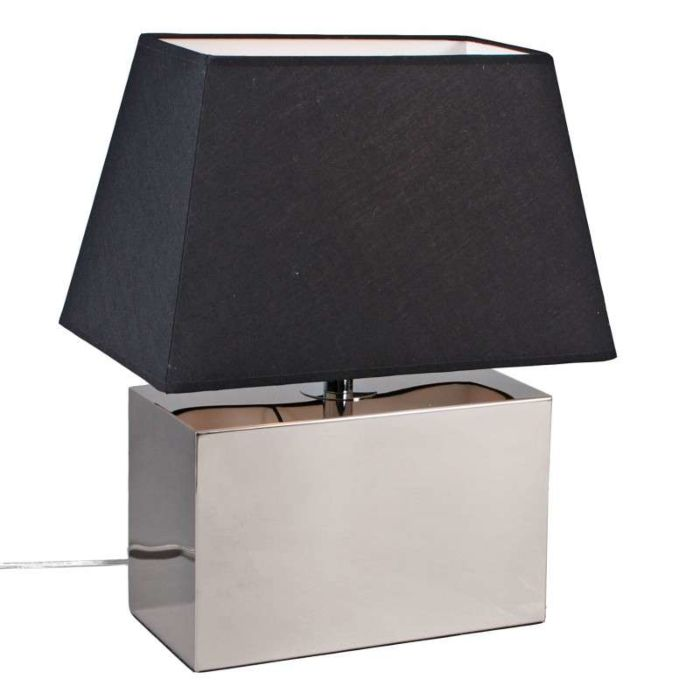 Table-lamp-Ferrara-2-with-shade