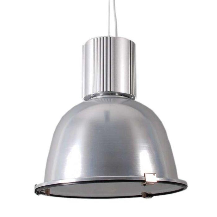 Hanging-lamp-Industrie-aluminium