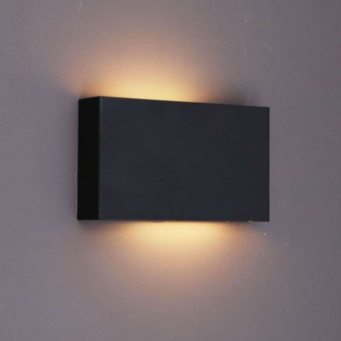 Wall-lamp-Otan-black