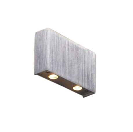 Wall-lamp-Otan-LED-aluminium