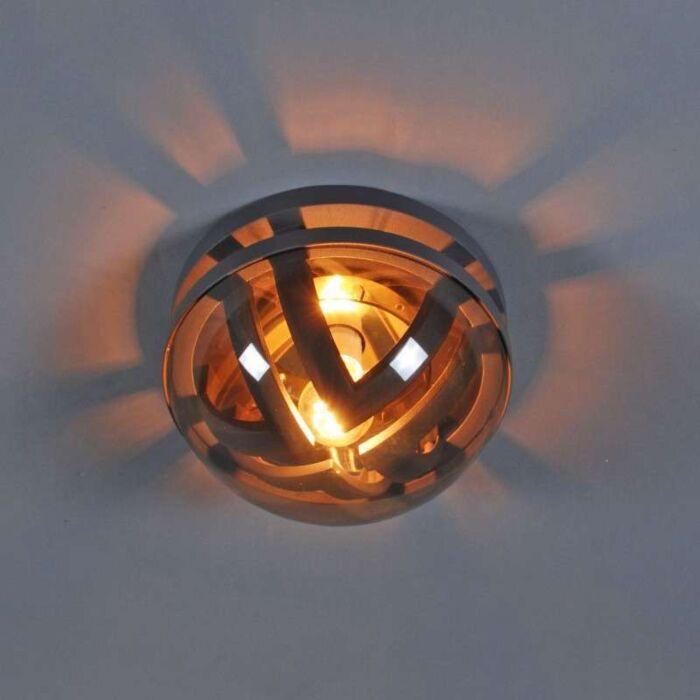 Outdoor-lamp-Ohio-graphite