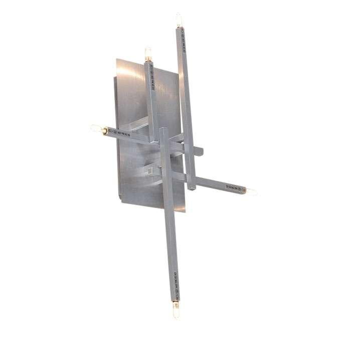 Wall/ceiling-lamp-Rodi-5-aluminium