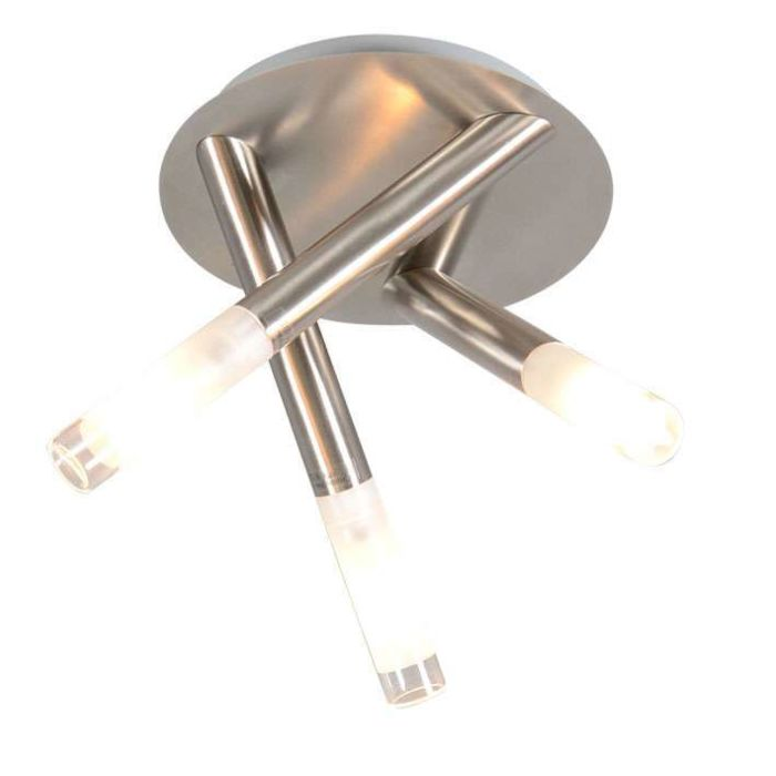 Ceiling-lamp-Pipy-3-steel
