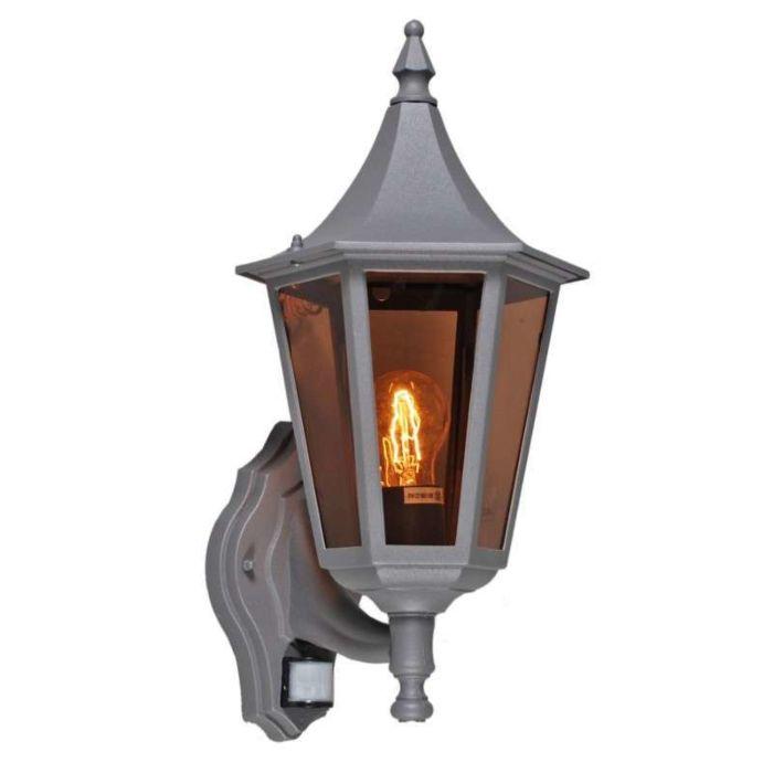 Outdoor-wall-lamp-President-Wand-with-IR-sensor