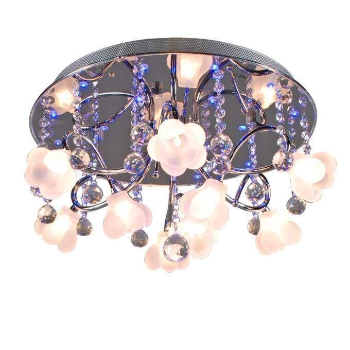 Ceiling-lamp-Allison-LED