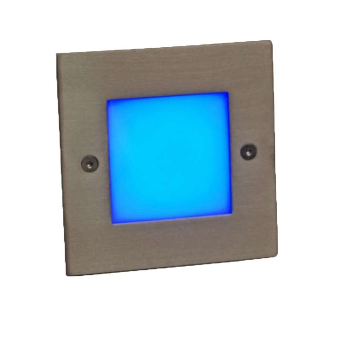 LED-built-in-lamp-LEDlite-Square-10-blue