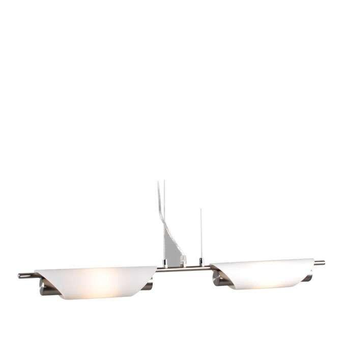 Hanging-lamp-Organ-2-steel